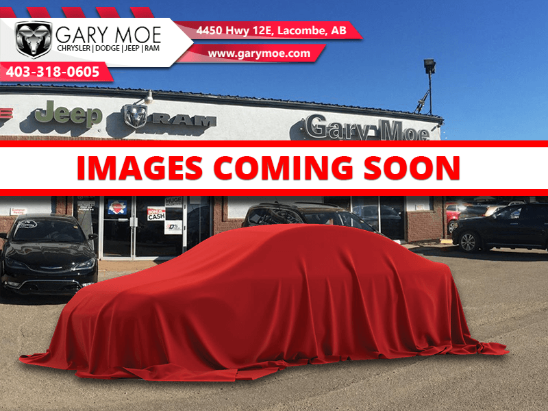 2021 Chrysler Grand Caravan SE (Stk: F212609) in Lacombe - Image 1 of 0